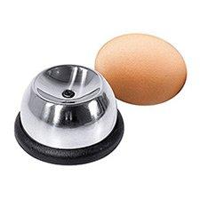 Eierstecher